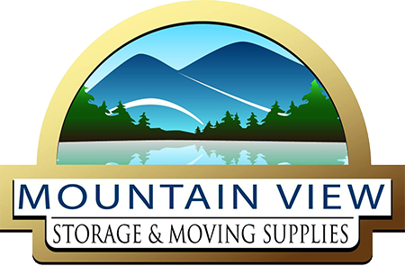 Mountain View Storage NC