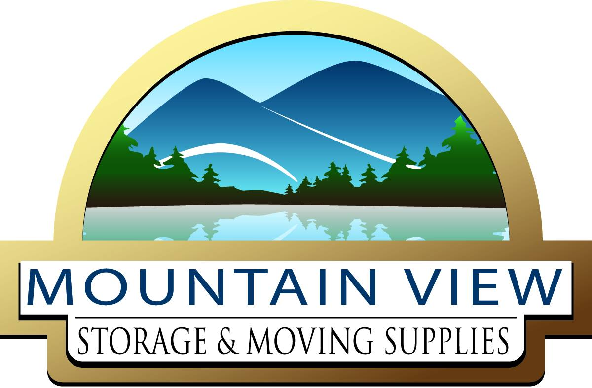 Incroyable Self Storage, RV U0026 Boat, And Moving Supplies In Franklin, North Carolina